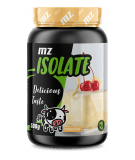MZ-STORE Isolate 500g