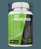 MZ-STORE Melatonin 200 caps.