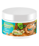 MZ-STORE Pistachio paste with Himalayan salt 250g