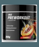 MZ-STORE  Pre-Workout 360g