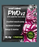 MZ-STORE PWO V2 10.5g