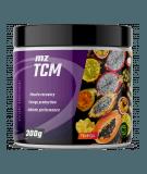 MZ-STORE TCM 300g