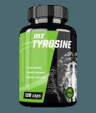 MZ-STORE L-Tyrosine 120 kaps.