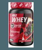 MZ-STORE Whey Protein (WPI+WPC) 700g