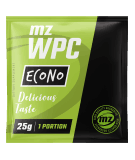 MZ-STORE WPC EcoNo 25g