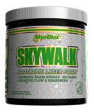 MYOBLOX Skywalk (Brain Octane) 180g