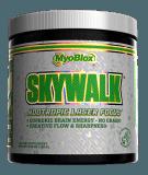 MYOBLOX Skywalk (Brain Octane) 180g