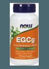 EGCG Green Tea Extract
