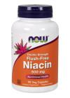 Flush-Free Niacin Double Strength