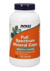 Full Spectrum Mineral Caps