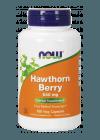 Hawthorn Berry 540mg