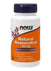 Natural Resveratrol