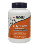 L-Tyrosine Pure Powder