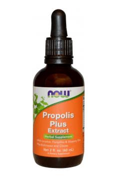 Propolis Plus Extract