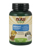 NOW FOOD PETS Weight Management for Dogs 90 tab.