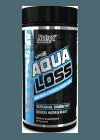 Aqua Loss