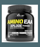 OLIMP Amino EAA Xplode 520g