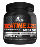OLIMP Creatine Mega Caps 400 caps.