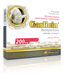 OLIMP Garlicin 30 caps.
