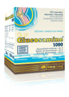 Gold Glucosamine