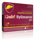 Gold Sylimaron 100