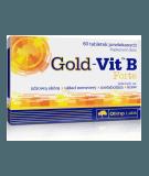 Gold-Vit B Forte