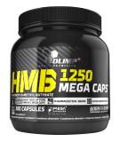 OLIMP HMB Mega Caps 1250 300 caps.