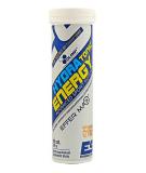 OLIMP Hydratonic Energy 10 tab.