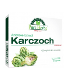Artichoke Premium