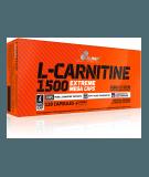 OLIMP L-Carnitine 1500 Extreme 120 caps.