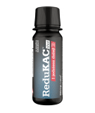 OLIMP ReduKAC Shot 60 ml