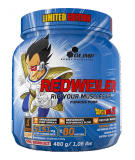 OLIMP Redweiler Dragon Ball Limited Edition 480g