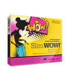 OLIMP SlimWOW! 30 caps.