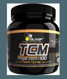 OLIMP TCM Mega Caps 1100 400 caps.