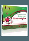 Cranberry Uro-Complex