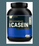 OPTIMUM 100% Casein Gold Standard 1800g