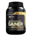 OPTIMUM Gold Standard Gainer 1620g