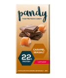 PANDY PROTEIN Protein Chocolate 80g