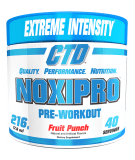 CTD SPORTS Noxipro 232g