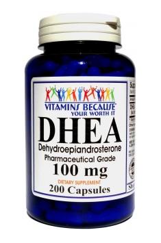 Best Price Avana 100 mg Canada