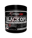 PLATINUM LABS Black Ops 237g