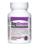 ZEN-ERGY OxyXtreme 60 caps.