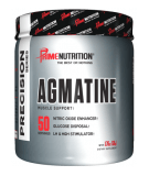 PRIME NUTRITION Agmatine 50g