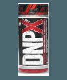 PROSUPPS DNPX II Black 45 caps.