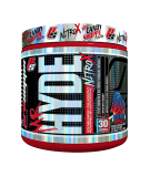 PROSUPPS Mr Hyde Nitro-X 231g (version 1)