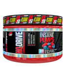 PROSUPPS NO3 Drive 81g