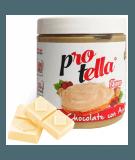 PROTELLA Protella Blanca 250g