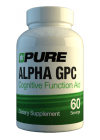 Alpha GPC