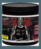 5% NUTRITION 5150 381g (version 2)