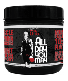 5% NUTRITION AllDayYouMay 465g (version 2)